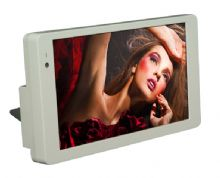 "7"" LCD Advertising Screen"